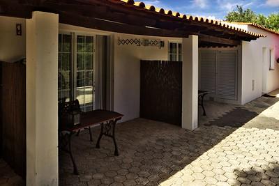 Apartmán v Quinta do Penedo