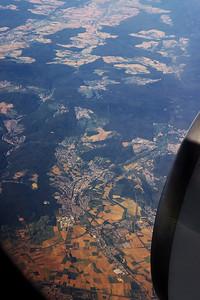 Kelkheim u Frankfurtu