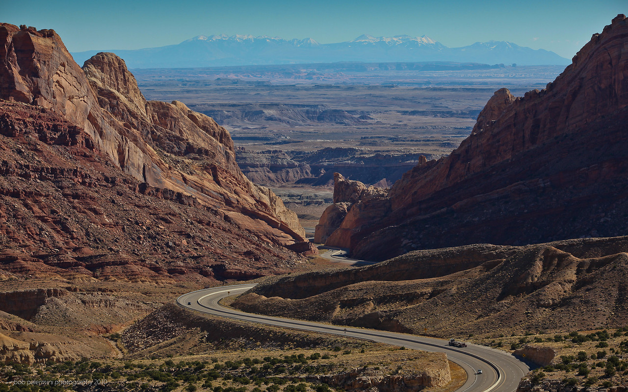 1920x1200 desktop wallpaper, free for you to use, Creative Commons 3 (Attribution-NonCommercial-ShareAlike). Utah, 2010.