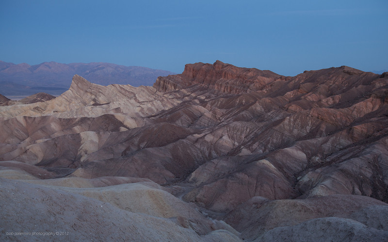 1920x1200 desktop wallpaper, free for you to use, Creative Commons 3 (Attribution-NonCommercial-ShareAlike). Death Valley National Park, California, 2012.