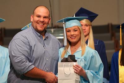 MVBC 2014 Graduates