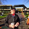 Arlinda Nunez (Hinsdale) Army Unity 76 Division (Salt Lake City