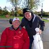 EQ Sylvester (Burr Ridge) and Eric Schwarz (Orland Park)