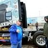 0301 freedom truck 1