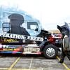 0301 freedom truck 3