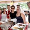 Freedom Hill Italian Fest