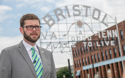 Bristol Chamber State of the Cities 2019