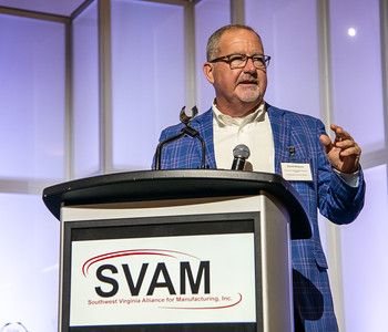 SVAM Awards 2019