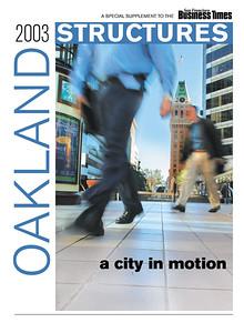 oaklandcover