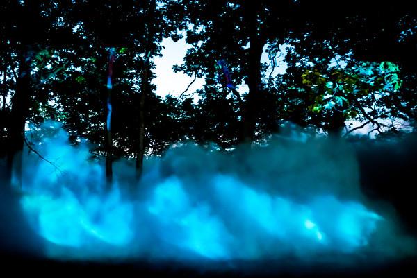 Fog_Art-10