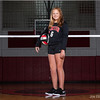 CHS Volleyball 2018 15289