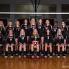 CHS Volleyball 2018 15252