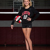 CHS Volleyball 2018 15279