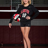 CHS Volleyball 2018 15278