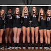 CHS Volleyball 2018 15265