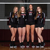 CHS Volleyball 2018 15272