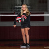 CHS Volleyball 2018 15281