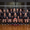 CHS Volleyball 2018 15251