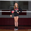 CHS Volleyball 2018 15285