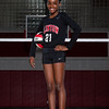 CHS Volleyball 2018 15301