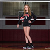 CHS Volleyball 2018 15311