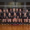 CHS Volleyball 2018 15247