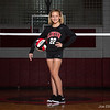 CHS Volleyball 2018 15276