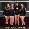 CHS Volleyball 2018 15274