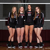 CHS Volleyball 2018 15275