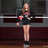 CHS Volleyball 2018 15284