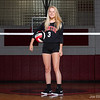 CHS Volleyball 2018 15307