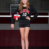 CHS Volleyball 2018 15286