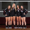 CHS Volleyball 2018 15270