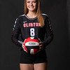 CHS Volleyball 2018 15427