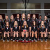 CHS Volleyball 2018 15249