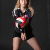 CHS Volleyball 2018 15490
