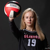 CHS Volleyball 2018 15454