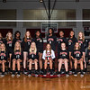 CHS Volleyball 2018 15259