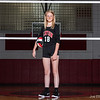 CHS Volleyball 2018 15336