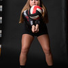 CHS Volleyball 2018 15479
