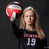 CHS Volleyball 2018 15452