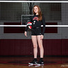 CHS Volleyball 2018 15314