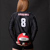 CHS Volleyball 2018 15433
