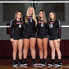 CHS Volleyball 2018 15267