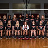 CHS Volleyball 2018 15255