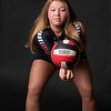 CHS Volleyball 2018 15483
