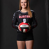 CHS Volleyball 2018 15424