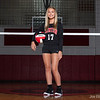 CHS Volleyball 2018 15302