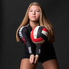 CHS Volleyball 2018 15484