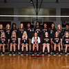 CHS Volleyball 2018 15256